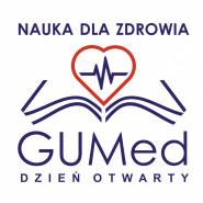 Nauka dla Zdrowia - Dzień Otwarty GUMed