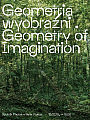 Geometria Wyobraźni