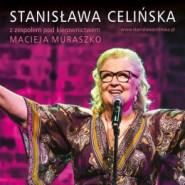 Stanisława Celińska - Malinowa...
