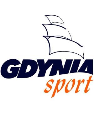Gdyńskie poruszenie - Indoor cycling