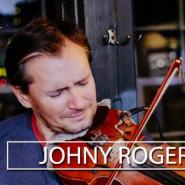 Szanty - Johny Roger