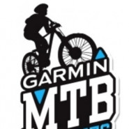 Garmin MTB Series, Kolbudy 2019