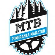MTB Pomerania Maraton, Potęgowo 2019