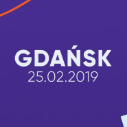 Wiosna w Gdańsku - spotkanie z Robertem Biedroniem