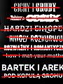 Bartek i Arek - Komediowy Duet Impro