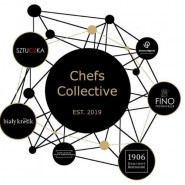 Chefs Collective - 1906 Gourmet