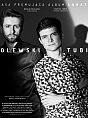 Bolewski | Tubis