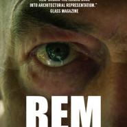 Miastoprojekcje: REM Koolhaas - Starchitekt