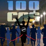 100 Cykliczny Bieg Śledzia - CBŚ