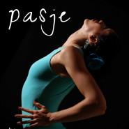 Koncert Pasje Studia Tańca La Pasion