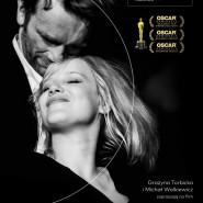 Mistrzowie kina: Zimna wojna