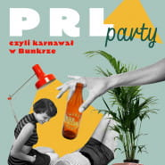 PRL party