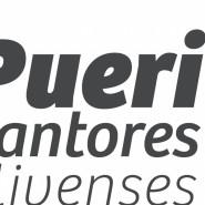 Chór Pueri Cantores Olivenses - spotkanie organizacyjne