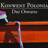 I Dni Otwarte Konwentu Polonia 2019