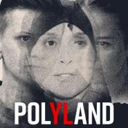 Konferencja Kobieta w kulturze: Polyland