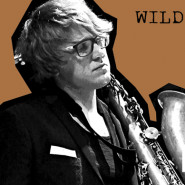 BOTO Wild Jam: Łukasz Juźko i goście