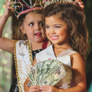 Etnomatograf: Pokolenie pieniądza
