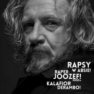 Raper Joozef & Kalafior Derambo