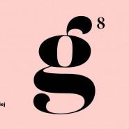 G8 Gdyńska Grafika Kobieca