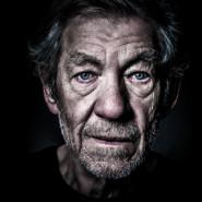 National Theatre Live: Król Lear z Ianem McKellenem