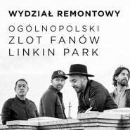 II Ogólnopolski Zlot Fanów Linkin Park