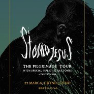 Stoned Jesus, Straytones, The Vaticans