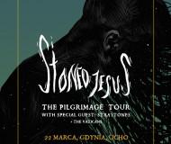 Stoned Jesus, Straytones, The Vaticans