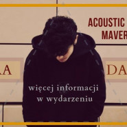 Zimowe Live Music: Khra Daliva