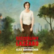 Bilety na Kino Konesera: Szczęśliwy Lazzaro