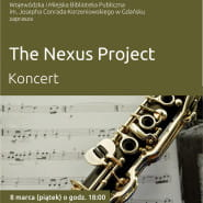 The Nexus Project