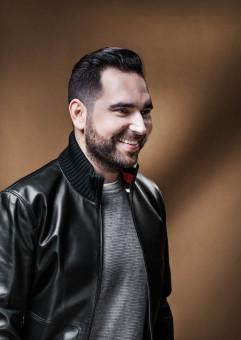 Noce Fado Marco Rodrigues