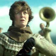 Kobieta idzie na wojnę - pokaz Przedpremierowy