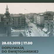 Arkadiusz Brzęczek o Gdyni