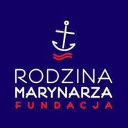 Konsultacje Psychologiczne dla członków rodzin marynarzy