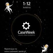 IAESTE CaseWeek