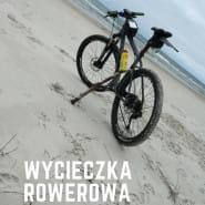 Puszcza z pierogami - wycieczka rowerowa