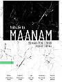 Tribute to Maanam