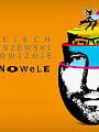 Wojciech Tremiszewski - Solo nowele