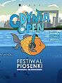 Mini Gdynia Open 2019