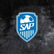 Derby Sopotu. Ogniwo - SAP. Klasa A, 15 kolejka sezonu 2018/19