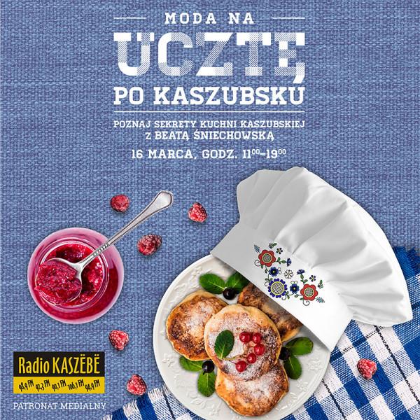 Kulinaria Kulinarne Trójmiasto Gdańsk Sopot Gdynia