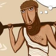 Klub Praktyki Stoickiej