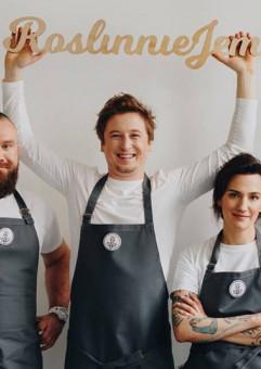 Chefs For Change - kolacja charytatywna