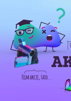 Akademia Filmowca