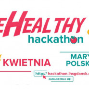 BeHealthy2 Hackathon