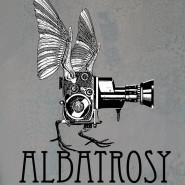Albatrosy - XII Przegląd Amatorskich Filmów Uczniowskich
