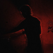 Duel w AIROD / Sept / Sienn / Marboc