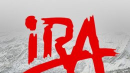 Bilety na koncert IRA