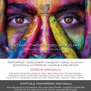 III Festiwal Wrażliwy