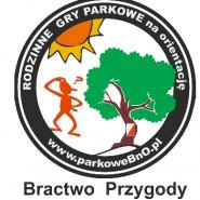 Rodzinne Gry Parkowe na Orientację - Gdańsk Kiełpinek